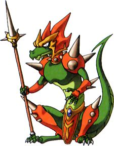 Dragon Quest, Dragon Age, Akira, Baby Cosplay, Yugioh Decks, Dragon Hunters, Monster Design, Dungeons And Dragons, Bowser