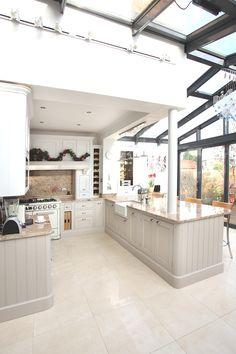Contemporary-Home-Extension-England-04