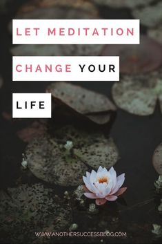 Meditation is a powerful tool and has an extensive list of benefits, and once you started, you will see that it is easy to do and implement in a daily routine. Meditation did change my life, let it do the same to yours. | Entrepreneur & Success Coaching | Motivational Quotes | Law of Attraction | The Secret | Positive Mindset & Goal Achievement | #meditation #routine #llife #peace #success