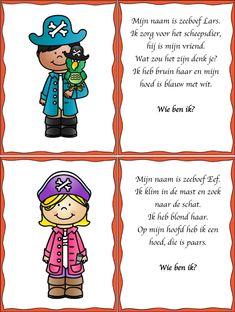 Peter Pan, Homeschool, Kids, Fictional Characters, Doodles, Water, Carnival, Drawings, Young Children
