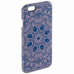 Boho Spirit Case iPhone 7  SHOP ONLINE: https://www.purelifestyle.be/boho-spirit-case-iphone-7.html