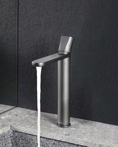 Antonio-lupi 2020-45 : 네이버 블로그 Shower Faucet, Industrial Design, Lighting Design, Stool, Product Design, Furniture, Bathroom, Amazing, Water