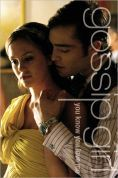 Title: You Know You Love Me (Gossip Girl Series #2), Author: Cecily von Ziegesar