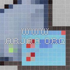 www.arjaa.org