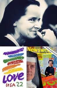 sister corita kent - - Yahoo Image Search Results