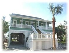 vacation rentals to book online direct from owner in . Vacation rentals available for short and long term stay on Vrbo. Edisto Beach, Edisto Island, Travel Ideas, Ideal Home, To Go, Cottage, Explore, Vacation, Places