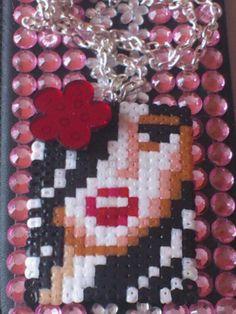 Vintage http://dtodolodemas.blogspot.com/