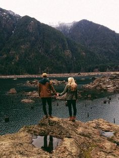 natural poses and environments make the best engagement photos Adventure Awaits, Adventure Travel, Nature Adventure, Kayak, Roadtrip, Wanderlust Travel, The Great Outdoors, Places To Go, Beautiful Places