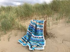 This is exciting – I'm hosting a 'Crochet Along'! (Week 1) – Coastal Crochet Baby Set, Knitting Projects, Crochet Projects, Crochet Ideas, Crochet Designs, Manta Crochet, Afghan Crochet Patterns, Crochet Afghans, Knitting Patterns