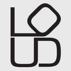 AppLOUD Is An Instagram Like App That Helps Musicians Make Money