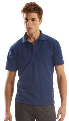 Jerico – Canadian Made Socially Conscious Apparel Custom T Shirt Printing, Golf Shirts, Hoodies, Sweatshirts, Fashion Forward, Polo Ralph Lauren, Vancouver, Mens Tops, In Trend