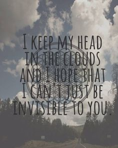bmth<3