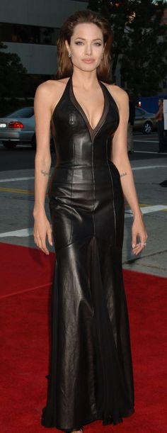 Google Image Result for http://images.werdyo.com/2010/07/16b/jolie/angelina_jolie_leather_dress-3.jpg
