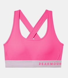 Advice, tricks, also manual with regards to obtaining the greatest outcome and also creating the maximum utilization of workout to tighten boobs Under Armour Sport, Nikes Girl, Workout Wear, Boobs, Breast, Cute Outfits, Screen Wallpaper, How To Wear, Clothes