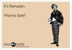 Ramadan Ecards, Free Ramadan Cards, Funny Ramadan Greeting Cards ...