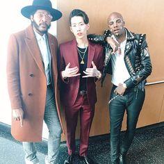 jparkitrighthere Jay Park, Park Jaebeom, Jaebum, Its Ya Boy, Rapper, Korean American, American Singers, Boys, Kpop Boy