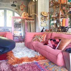 Room Ideas Bedroom, Bedroom Decor, Pretty Room, Dream Apartment, College Girl Apartment, Aesthetic Room Decor, Dream Decor, Dream Rooms, Cool Rooms