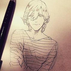 How do you even draw