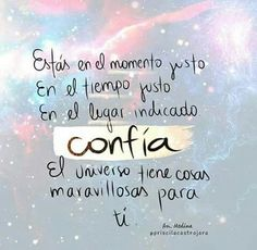 Visita la entrada para saber más More Than Words, Some Words, Inspirational Phrases, Motivational Quotes, Positive Mind, Positive Quotes, Best Quotes, Life Quotes, Qoutes