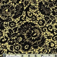 You searched for blouse weight fabric - Page 4 of 7 - Gorgeous FabricsGorgeous Fabrics