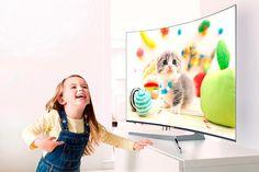 Aprende jugando: Aplicaciones educativas para tu Smart TV