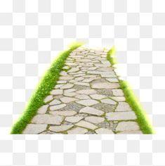 Tree Photoshop, Photoshop Images, Photoshop Design, Photoshop Elements, Png Images For Editing, Background Images For Editing, Landscape Diagram, Landscape Sketch, Flower Background Design