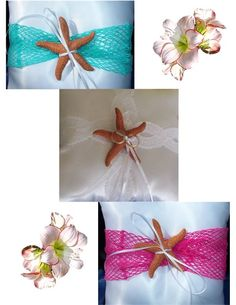 wedding pillow to make!