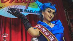Em meio à diversidade, concurso elege nova Miss Pin-Up em SP   Universo Retrô