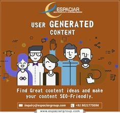 Customers trust one another's opinions more than ads or celebrity endorsements. in fact, 66 percent of consumers trust other consumer opinions posted online, which is why so many brands are turning to user-generated content to boost sales. Pune, Turning, Seo, Digital Marketing, Trust, Celebrity, Facts, Content