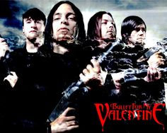 one of my favorite bands!!! <3