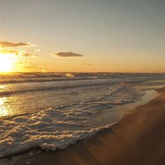 See you on the beach! | Bald Head Island