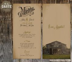 wedding invitations digital offset printing - Google Search