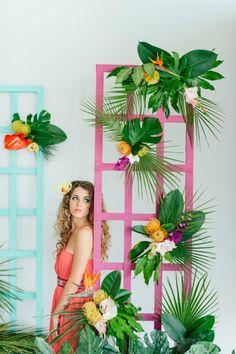 Tropical-Shoot_web-030.jpg (600×901)
