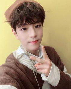 Imagem de brown hair, stray kids, and 승민 Lee Min Ho, Twice Chaeyoung, Stray Kids Seungmin, Korean Boy, Jay Park, Block B, Lee Know, Kpop Boy, Minho