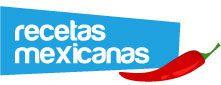 TAMALES !!!!   Recetas mexicanas