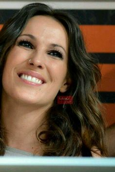 Malú Malu, Jennifer Lopez, Good Things, Celebrities, Top Top, Latina, Singers, Celebrity, Future House