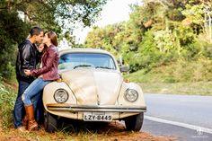 Pre wedding - Ensaio de casal casual na barra da lagoa - Florianópolis