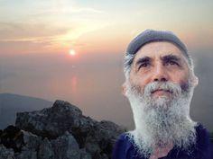 Παναγία Ιεροσολυμίτισσα: Οι φιλότιμοι έχουν λεπτή συνείδηση και βοηθιούνται...