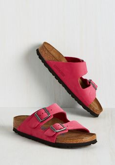 8e051315f077 97 Best I love Birkenstocks! images