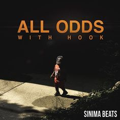 *New* ALL ODDS Instrumental W/ HOOK (Soulful Hip Hop Beat) now available at: https://sinimabeats.com  #sinimabeats #sinima #beats #rapbeat #soulfulrap #clubbeat #classichiphop #rapmusic #rapinstrumental #songwriting #songwriter #eastcoastrap #undergroundrap #storytelling #music #rapinstrumental #rapper #rapping #rap #howtorap #rapmusic #beatswithhooks #vocals #sadrap #inspirationalmusic #tupac #biggie #ambientpiano