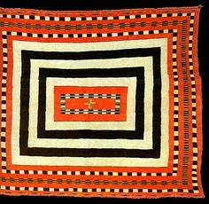 Navaho: carpets, antique rugs