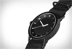 tid-watches-4.jpg