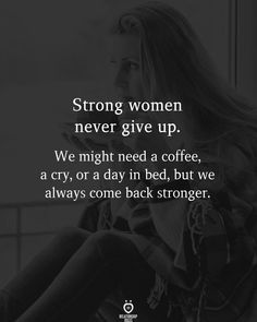 Work Motivational Quotes, Work Quotes, Positive Quotes, Inspirational Quotes, Powerful Women Quotes, Strong Women Quotes, Bed Quotes, Life Quotes, Breakup Captions