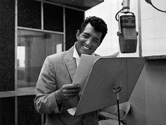 Dean Martin, 1959