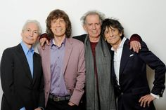 the rolling stones | The Rolling Stones
