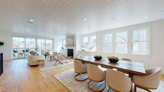 Virtual Tour, House Tours, California, Usa, Table, Furniture, Home Decor, Homemade Home Decor, Tables