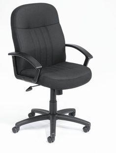 Boss Black Fabric Mid-Back Executive Chair Boss Seating,http://www.amazon.com/dp/B00166GCJ0/ref=cm_sw_r_pi_dp_Ghf9sb05YFZB9V4X