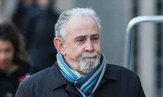 Relatives of IRA Hyde Park bomb victims get legal aid to fight case Latest News