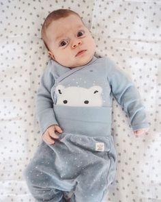 """Polubienia: 617, komentarze: 51 – @karolkamaja na Instagramie: """"Dobranoc instaciocie!❤️ . . . . . . . . . . . . #maternity #macierzyństwo #pregnancy #style…"""""""