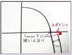 frame lengkung 2